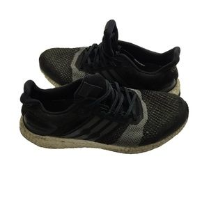 Adidas Ultra Boost ST Running Shoes Size 10.5